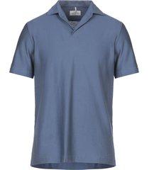 berg & berg polo shirts