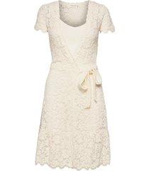 dress ss dresses wrap dresses vit rosemunde