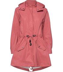 sc-alexa outerwear rainwear rain coats rosa soyaconcept