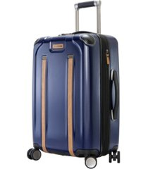 "closeout! ricardo cabrillo 2.0 21"" hardside carry-on spinner"