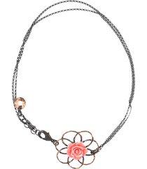 almala necklaces