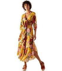 calça nara xangai feminina