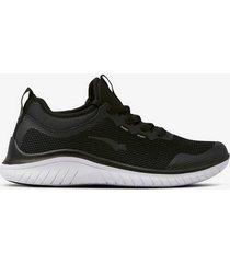 träningsskor / sneakers swift