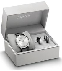 reloj calvin klein - ks999968 - hombre