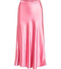 kjol vidaia rw ankle skirt
