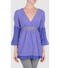 scervino street blouses