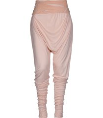 damour damour casual pants