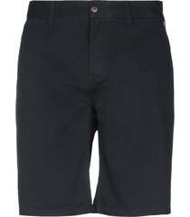 tommy jeans shorts & bermuda shorts