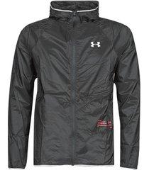 blazer under armour ua qualifier storm packable jacket
