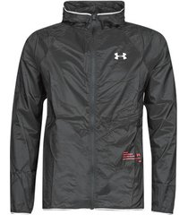 blazer under armour ua qualifier storm packable jacket