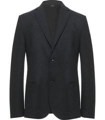 daniele alessandrini homme suit jackets