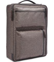 fossil men's buckner backpack