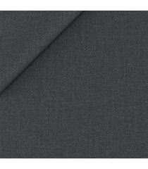 abito da uomo su misura, reda, antracite grisaglia, quattro stagioni | lanieri