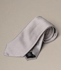 ermenegildo zegna tie ermenegildo zegna silk tie