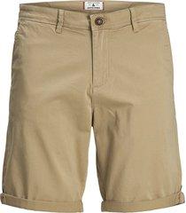 12165604 bermuda shorts