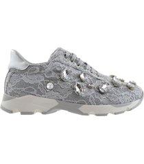 sarah summer sneakers