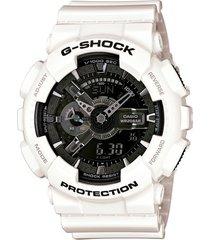 relógio g-shock digital ga-110gw-7adr