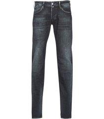 skinny jeans le temps des cerises 711 han