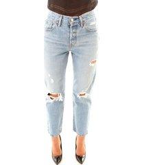 boyfriend jeans levis 36200-0012