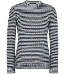 edwa sweaters