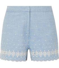 j.crew shorts & bermuda shorts