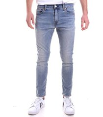 skinny jeans levis 28833-0666