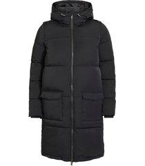 objzhanna long jacket