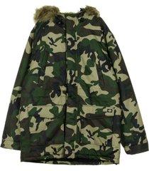 curtis jacket