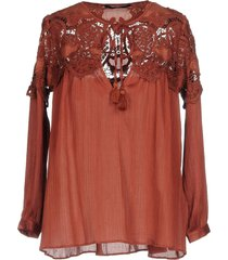 sly010 blouses