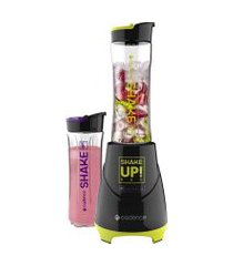 blender shake up! duo cadence com 2 jarras - 220v