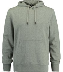 america today hoodie shiloh