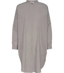 oline dresses shirt dresses silver gai+lisva
