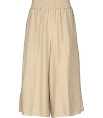 french connection 3/4-length shorts