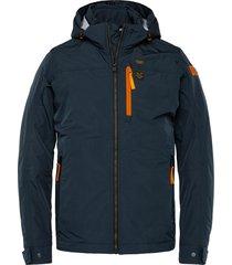 jacket pja211126 5287
