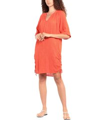 seafolly cover-ups