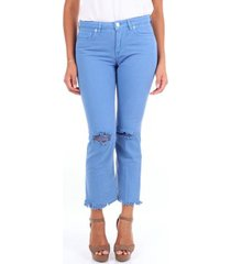 skinny jeans two women gailas11013uhrt4