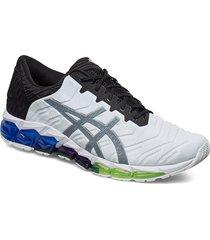 gel-quantum 360 5 shoes sport shoes running shoes vit asics