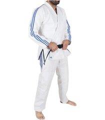 kimono jiu jitsu adidas contest