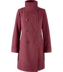 cappotto corto (rosso) - john baner jeanswear
