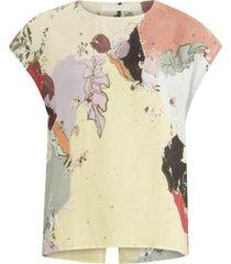 blouse 201-1167