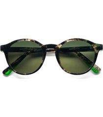 gafas de sol etnia barcelona avinyo 2 hvgr