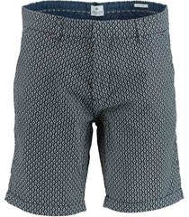 dstrezzed chino shorts square cross str 515078/649