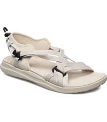 columbia™ sandal shoes summer shoes flat sandals vit columbia