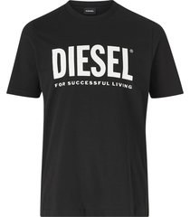 t-shirt t-just-logo