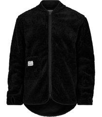 fleecejacka original fleece jacket