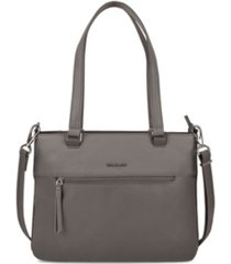 travelon anti-theft addison tote