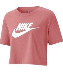 overhemd nike sportswear essential bv6175