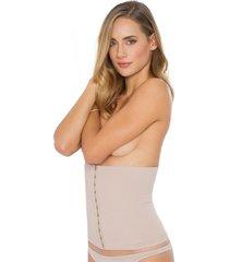 corset estético 50320 plié