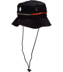 cappello berretto uomo cross