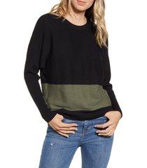 women's lira clothing rochester sweater